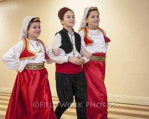 Bosnian Dance 021812-0203