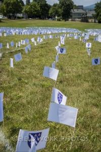 Srebrenica Memorial 071115-9217